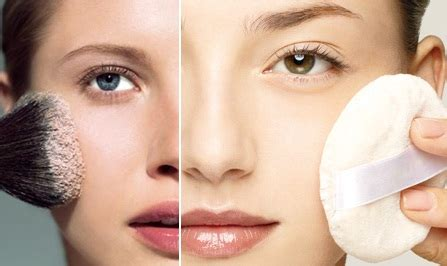 Harga Sunblock Merk Wardah kesehatan dan kecantikan cara memakai bedak yang bagus