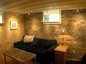 Inexpensive Basement Ceiling Ideas Instant Knowledge Basement Wall Ideas