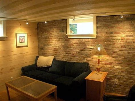 Inexpensive Basement Finishing Ideas Inexpensive Basement Ceiling Ideas Instant Knowledge