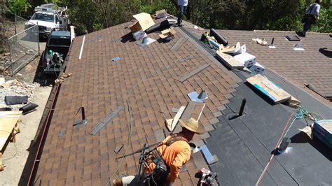 Cupola Installation Damaged Roof Repair In Alamo Ca Pacific Coast