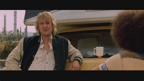 Starsky And Hutch Owen Wilson owen wilson in quot starsky hutch quot owen wilson image 13794964 fanpop