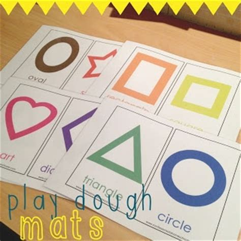 Funplay Alphabet Play Mat by 17 Best Images About Playdough On Activities