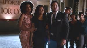 Hit The Floor Killer Crossover - hit the floor season 3 se nu p 229 hbo nordic