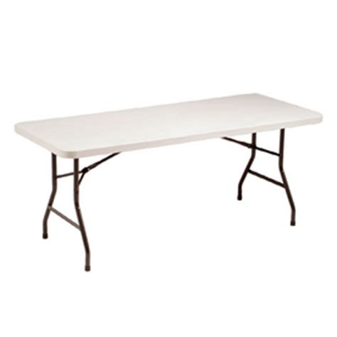 folding table lowes lowes folding table