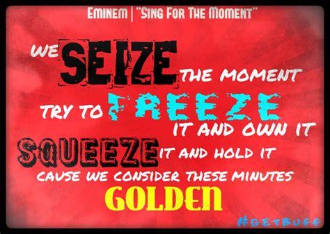 eminem sing for the moment lyrics 88 best eminem images on pinterest music lyrics song