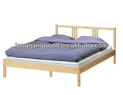 Inexpensive Beds For Sale Bedroom Furniture Cheap Beds For Sale Single Bed Buy