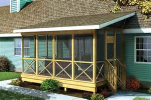 back porch building plans doors windows how to build a screened in porch handy magazine screened porch screen