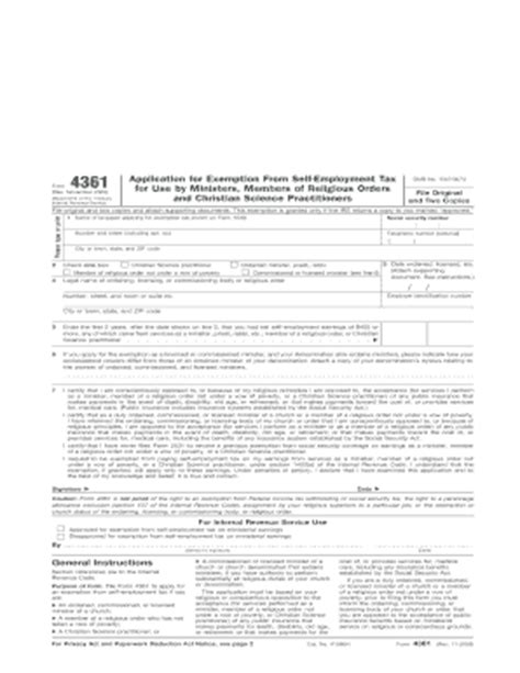 printable version p87 form 2006 version of a f4361 form fill online printable