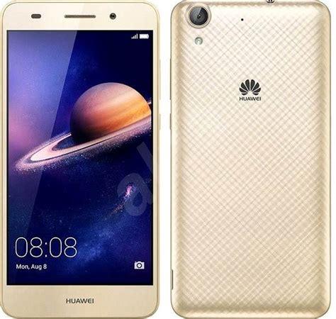 Softcase Huawei Y6 Ii Y62 Y6 Ii Y6 2 5 5 Ultrathin Ume Original Silik huawei y6 ii gold mobile phone alzashop