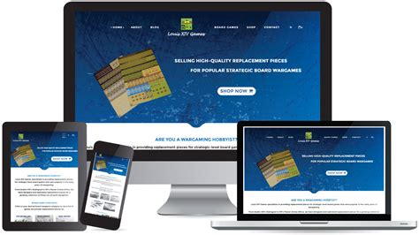 web design kitchener website design kitchener