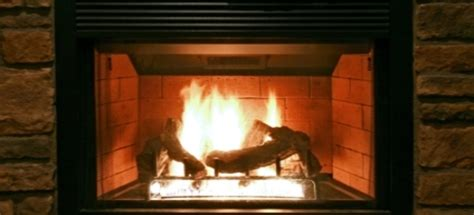repair gas fireplace troubleshooting basic problems of gas fireplaces doityourself