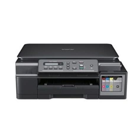 Dcp T300 All In One dcp t300 ink tank system multifunction printer