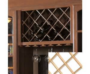 How To Build A Wine Rack In A Kitchen Cabinet woodworking build wine rack cabinet pdf free download