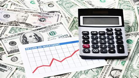 calculator dollar search results for monthly payment calculator calendar