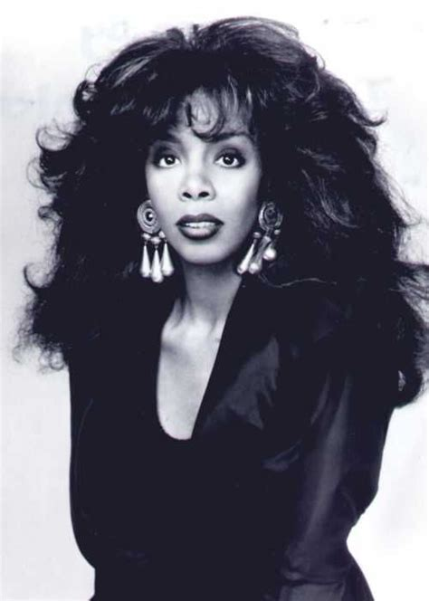 ost film gie donna donna 52 best donna summer images on pinterest donna summers