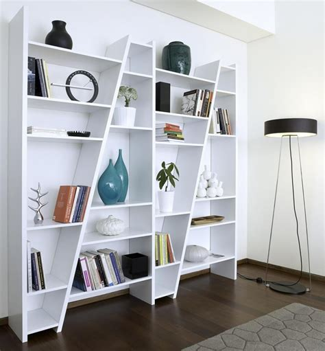 15 best of large bookshelf units