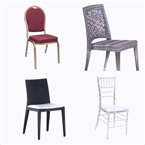 sedie usate ristorante sedie ristorante usate e se in pelle pranzo bukadarfo