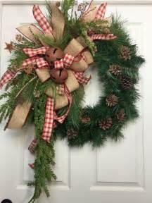 christmas wreath decorating ideas best 25 christmas
