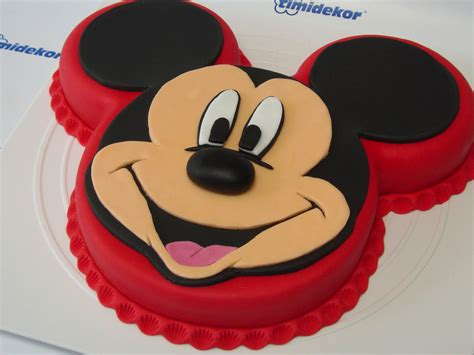 Mickey Mouse Cake Template by Mickey Mouse Fondant Cakes Mickey Mouse Invitations