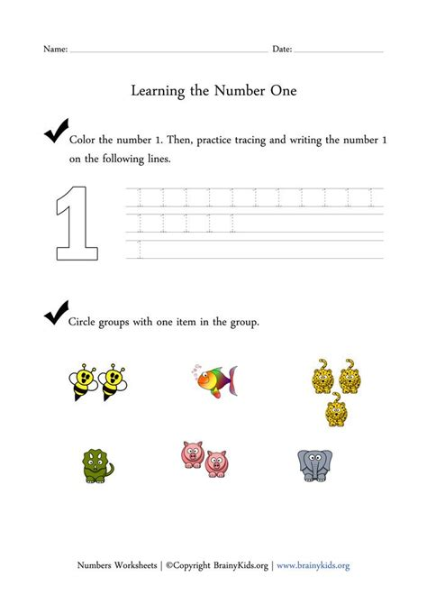 Worksheets For Students Learning by Top 15 Ideas About Early Childhood Education On