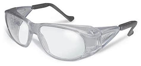 Harga Kacamata Safety Merk Uvex jual kacamata safety uvex harga murah tokootomotif
