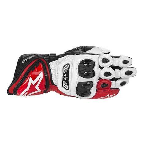 alpinestar gp tech alpinestars gp tech gloves revzilla