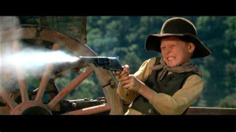 film cowboy semi earl s movie picks the cowboys 1972