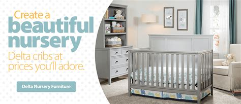 Baby Furniture Sets Walmart by Baby Furniture Sets Deals On 1001 Blocks