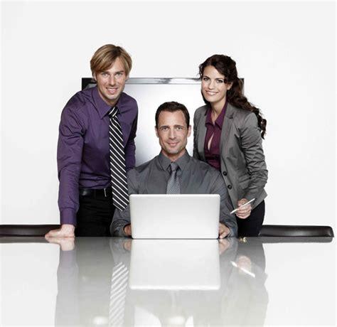 offerte lavoro ufficio acquisti in ufficio acquisti ma a partita iva a busto arsizio c e