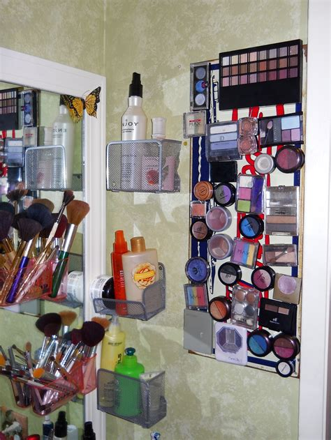 cool storage ideas my bronzers best and worst glam radar