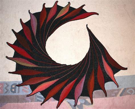 dreambird knitting pattern schmollfisch s dreambird eichelh 228 shawl ravelry and