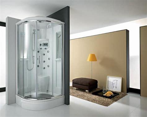 docce titan cabina doccia titan termosifoni in ghisa scheda tecnica