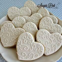 Cookie pizzas sugar cookie tartlets sugar cookie berry cups cinnamon