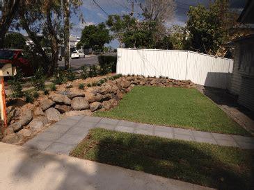 Garden Rocks Brisbane Garden Rocks Brisbane Decorative Garden Rocks Brisbane Home Inspirations Garden Rocks For