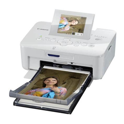 Printer Portable portable photo printer ebay