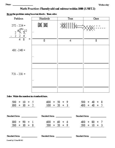 Common Worksheets For Grade by 28 3rd Grade Common Worksheets 17 Best Images