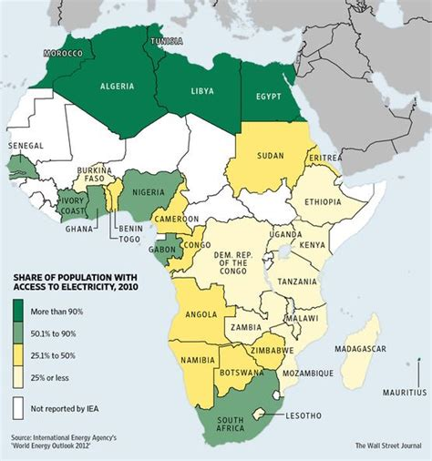 access to history maos 27 best african geography images on africa map cards and african countries