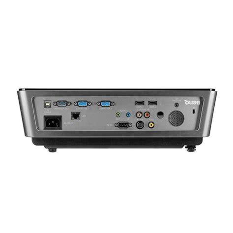 Projector Benq Mh741 Hd 4000 Ansi Murah m 225 y chiếu benq mh740 d 242 ng hd 3d c 243 độ s 225 ng cao 4000