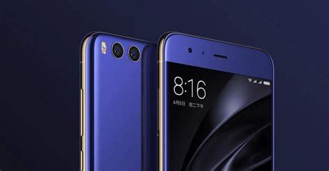 Merk Hp Xiaomi Kamera Terbaik 5 hp xiaomi dual kamera belakang terbaik yang ada di