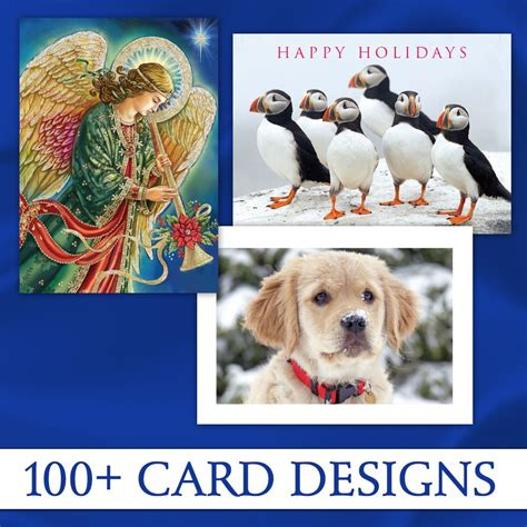 National Gift Card - national geographic holiday cards national geographic store