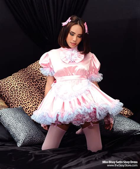 Sissy Dress 148 best images about sissy dresses on