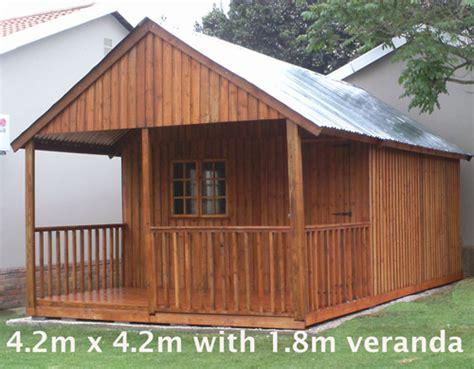 wendy houses  log cabins  sale pretoria wendy