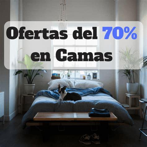 tiendas muebles baratas tiendas con camas baratas ofertas de hasta el 80