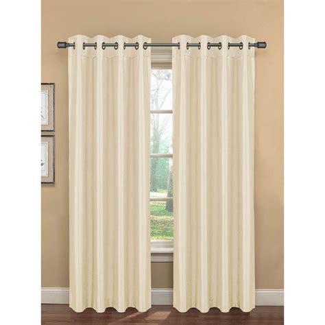 Curtain L 4 faux silk blackout curtains reviews curtain menzilperde net