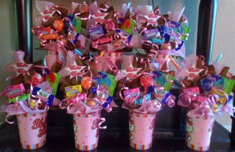 Candy Giveaways For Birthdays - pinterest discover and save creative ideas