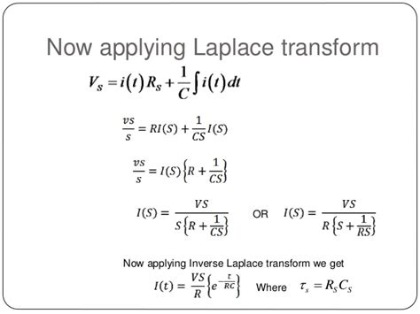 laplace transform inductor initial condition laplace equivalent capacitor 28 images spherical capacitor laplace 28 images capacitor
