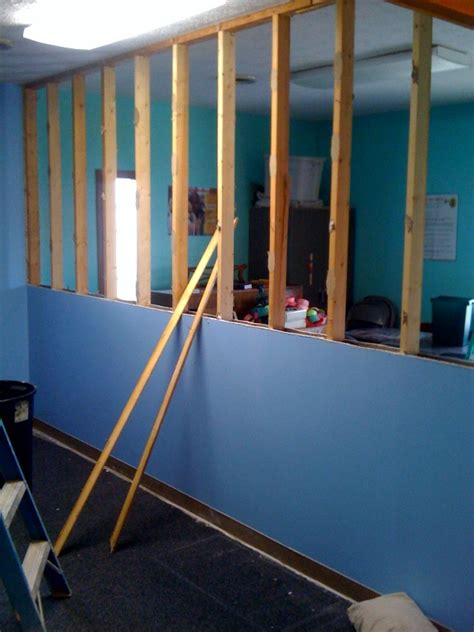 custom carpentry in columbus ohio bookshelves