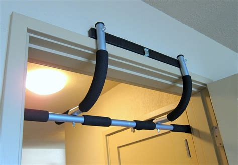 top pull up bars top 5 best pull up bar reviews 2018 healthier land