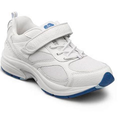 comfort shoes for diabetics dr comfort shoes victory women s therapeutic diabetic