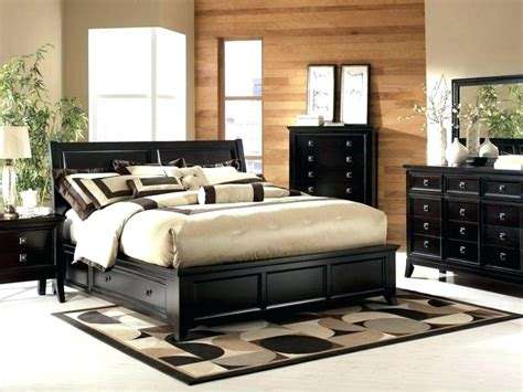 Large Bedroom Furniture Sets 3 Bedroom Furniture Set Enzobrera